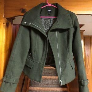 Women's winter/fall coat